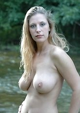 female-nudists-galleries